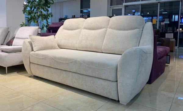диван-кровать минибест2 в наличии сочи